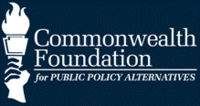 200px-Commonwealth_Foundation_Logo