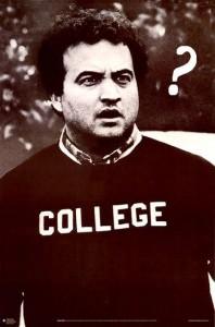 choosing-college