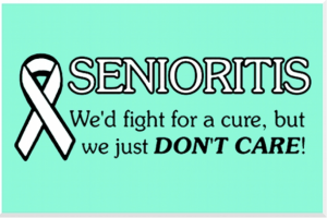Senioritis2