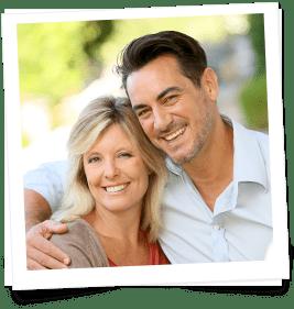 parents-testimonial