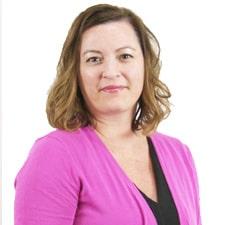 Erika Laidlaw