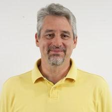 Galen Kreiser