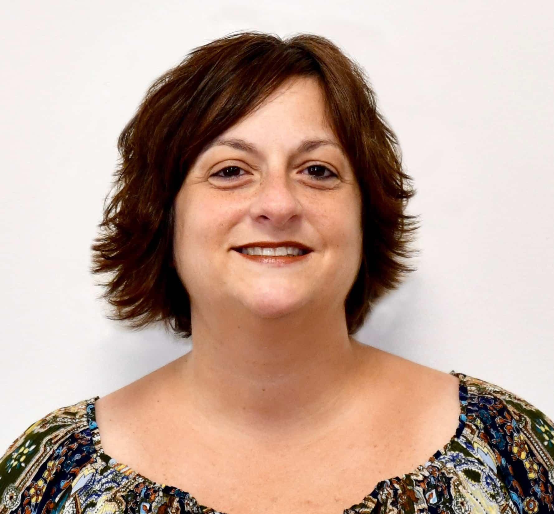 Lisa Iozzi