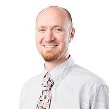 Matt Kinsch
