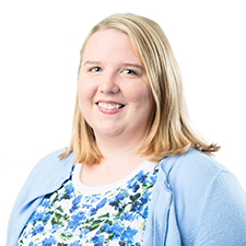 Stephanie Leskinen