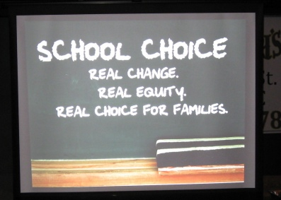 school-choice-3