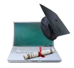 Online-Learning-300x273