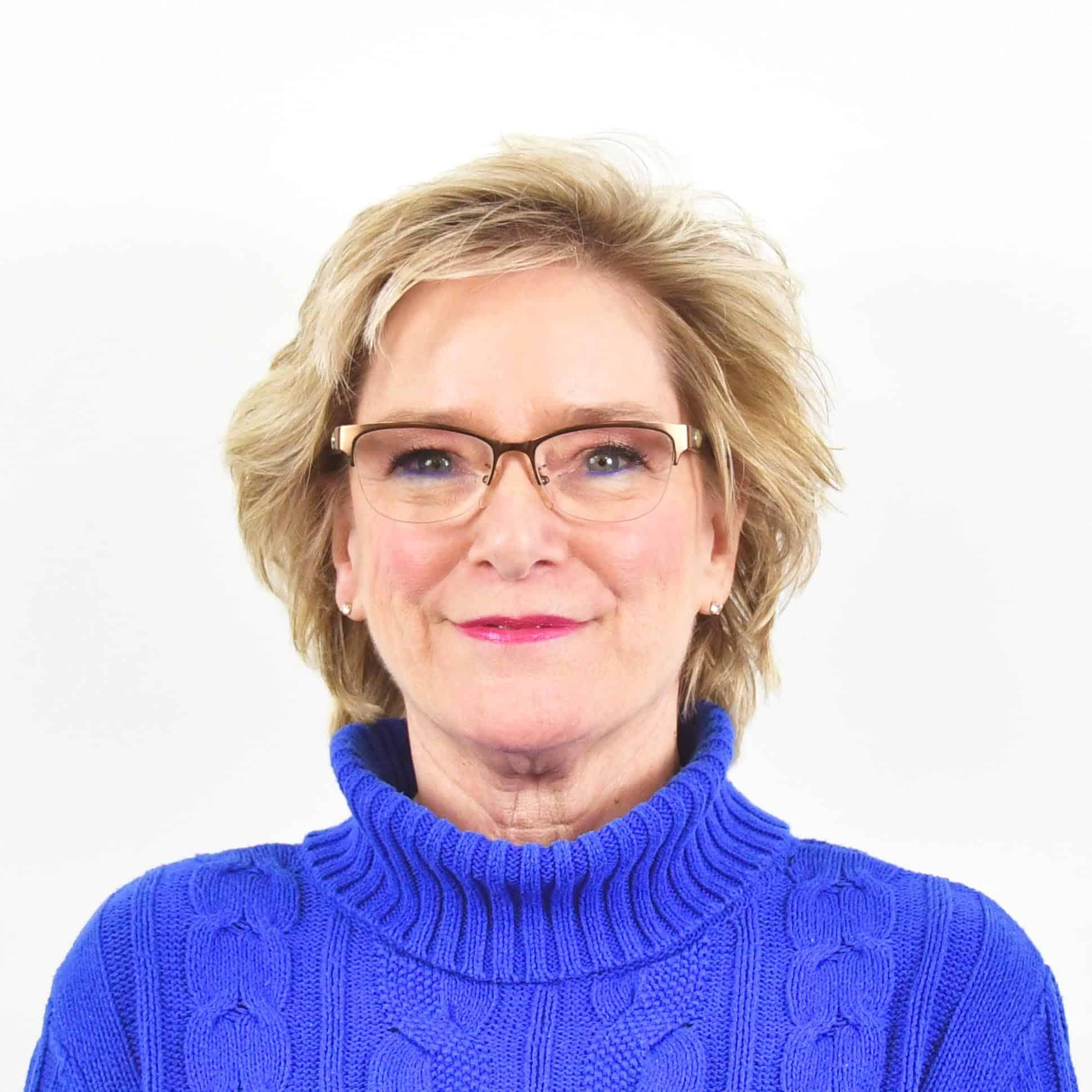 Cindy Passner