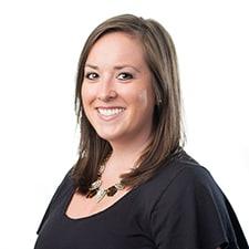 Lauren Michener