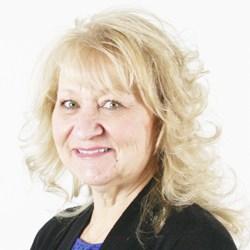 Nancy McMickle