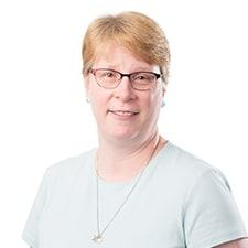 Pamela Hodges