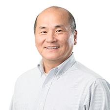 Peicheng Chu