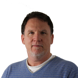 Steve Goodson