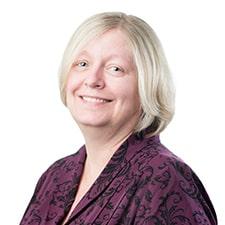 Tori Hicks