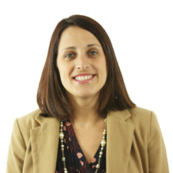 Dr. Nancy Giagnacova