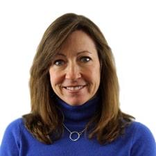 Nancy Repko