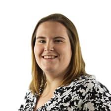 Rachel Keane