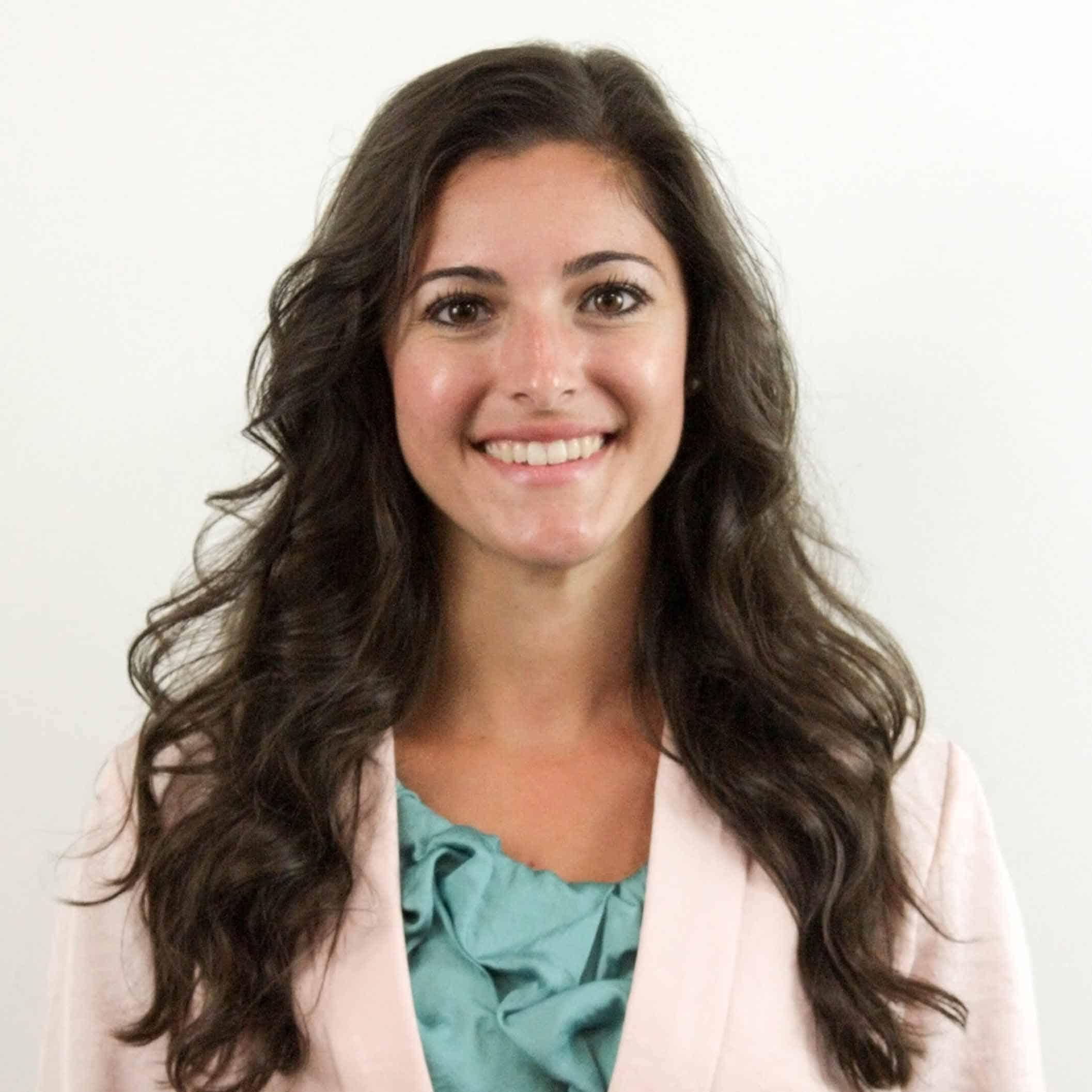 Kristi Farrell