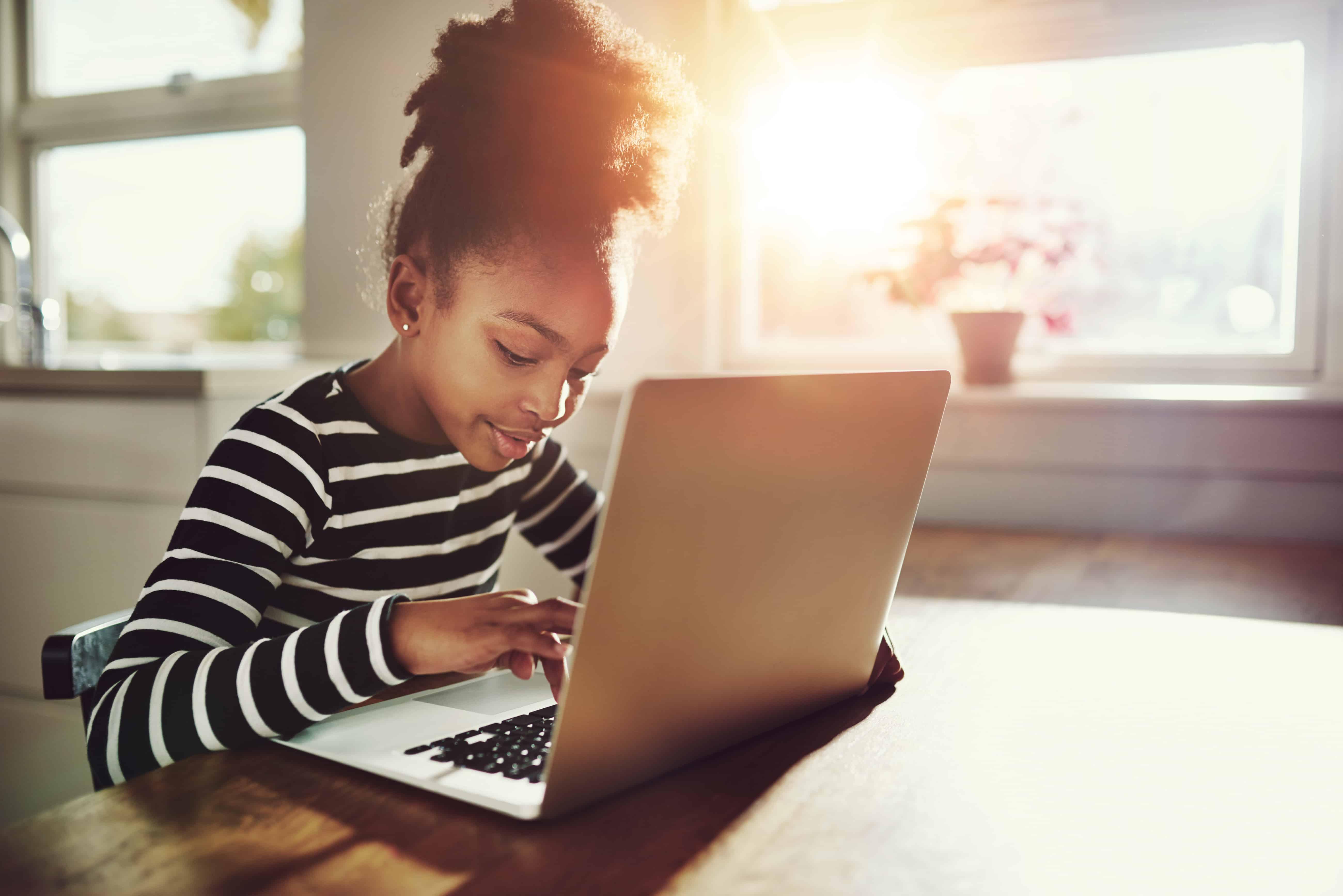 online schools in pennsylvania