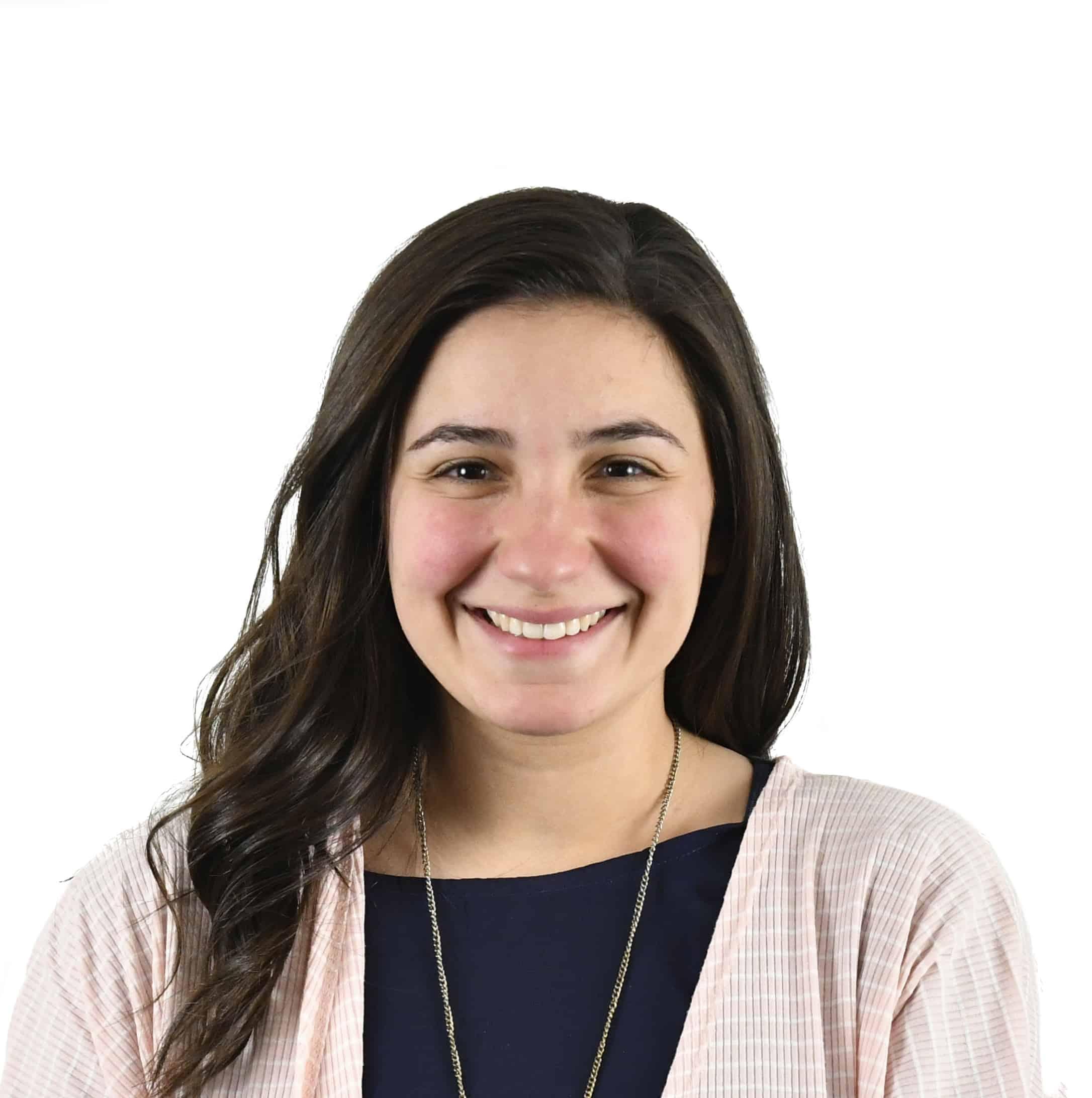 Sarah Agosta