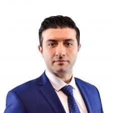 Ben Ozgur