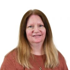 Eileen Hartshaw