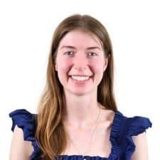 Katherine Taraschi