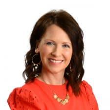 Kelley Shelander